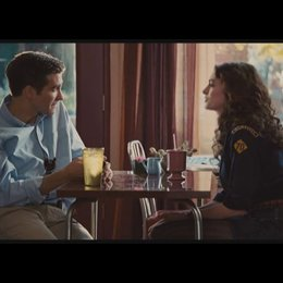 Love and Other Drugs - Nebenwirkungen inklusive - Featurette Poster