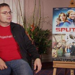 Markus Dietrich über die Entscheidung, den Film zu drehen - Interview Poster