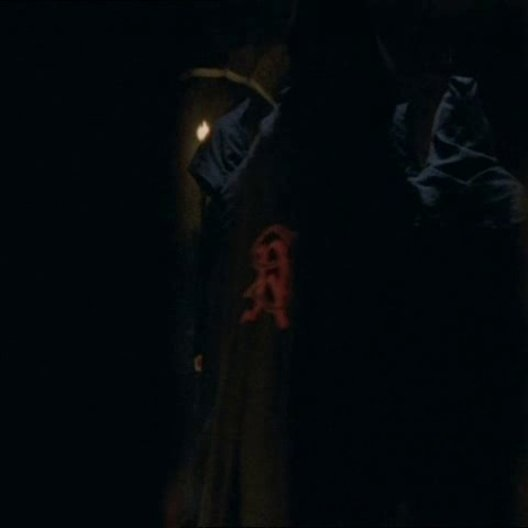 Der verlorene Schatz der Tempelritter - Trailer Poster