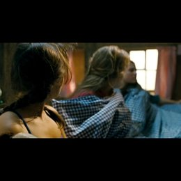 Freche Mädchen 2 - Trailer Poster