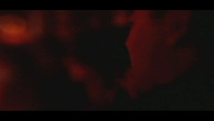 Dan The Automator + Hannibal - Featurette Poster