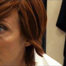 Die Friseuse (BluRay-/DVD-Trailer) Poster
