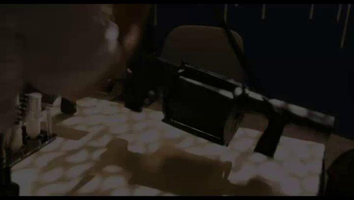 Der Kaufhaus Cop 2 - Trailer Poster