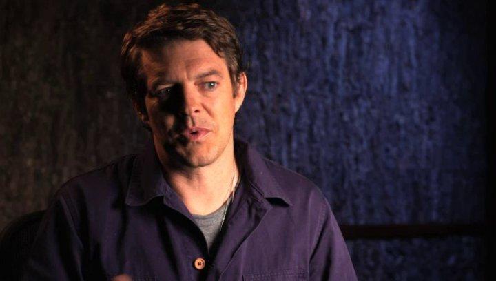Jason Blum über Regisseur Stiles White - OV-Interview Poster