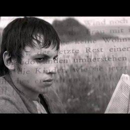 Jakob trickst seinen Vater aus - Szene Poster