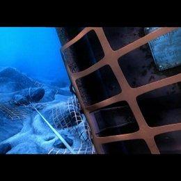 Ray ist im Container gefangen - Szene Poster