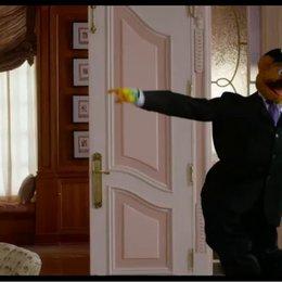 Worum geht es in Die Muppets - Featurette Poster