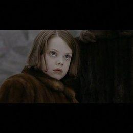 """Sehen Sie hier ganze 8:59 Minuten aus dem Fantasy-Abenteuer """"Die Chroniken von Narnia: Der König von Narnia - Special Poster"""