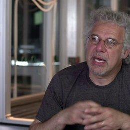 Pablo Helman - Visual Effects Supervisor - über die Bildgestaltung des Films - OV-Interview Poster