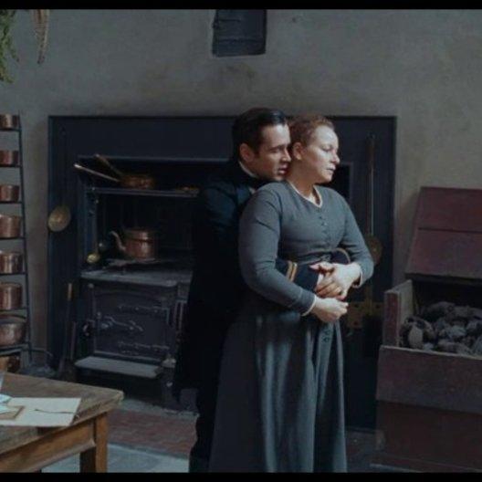 Kathleen und John - Szene Poster