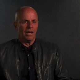 Neal Moritz über die Fortsetzung - OV-Interview Poster