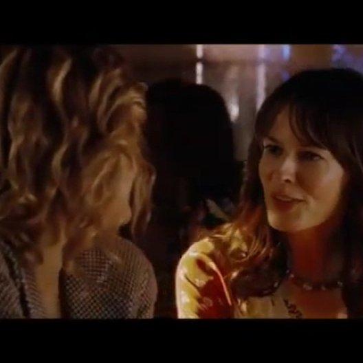 Kein Mittel gegen Liebe (BluRay-/DVD-Trailer) Poster