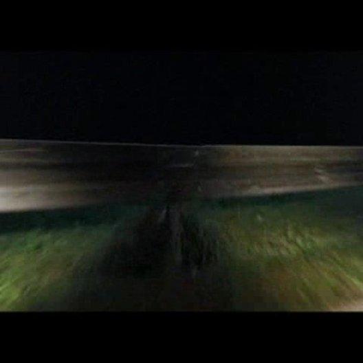 Die Nacht der lebenden Loser - Trailer Poster