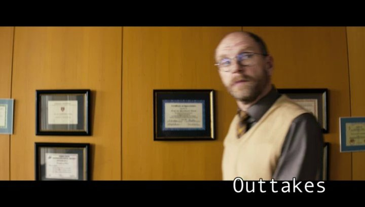 Outtakeclip 1 - Sonstiges Poster
