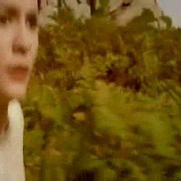 Mathilde - Eine große Liebe - Trailer Poster