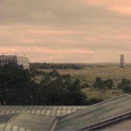 Die Lincoln Verschwörung - Trailer Poster