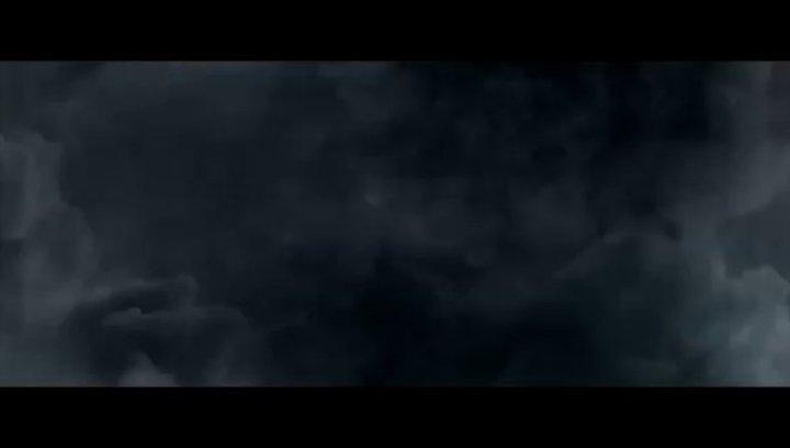 Harry Potter und die Heiligtümer des Todes Teil 2 - OV-Trailer Poster
