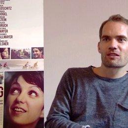 Christian Zübert (Regie) über den Film - Interview Poster
