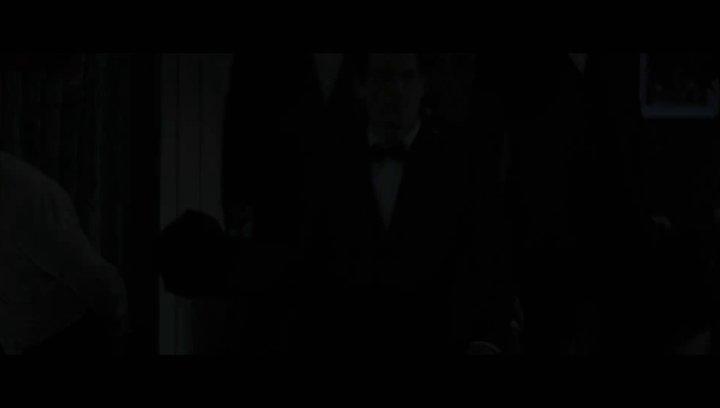Gangster Squad - OV-Trailer Poster