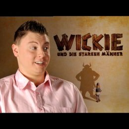 Patrick Reichel über die Castingshow im Rückblick - Interview Poster