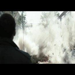 Terminator: Die Erlösung - Teaser Poster