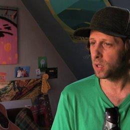 Oliver Korritke - Tom - darüber, was die Zuschauer erwarten können - Interview Poster
