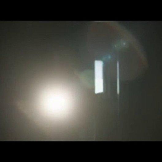 Finn und die Magie der Musik - Trailer Poster
