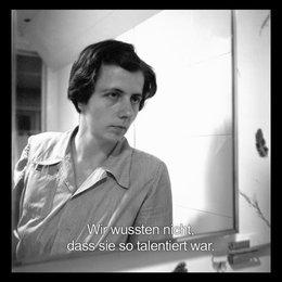 Finding Vivian Maier - Trailer Poster