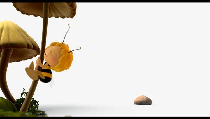 Die Biene Maja 3D - Teaser Poster