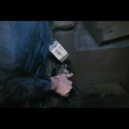 Der Vorfall in District 9 - Szene Poster