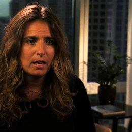 Lisa Azuelos über das Einzigartige am Film - OV-Interview Poster