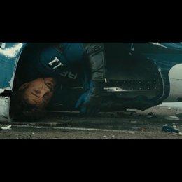 Iron Man 2 - OV-Trailer Poster