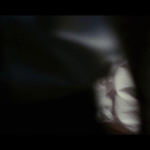 Der Letzte Exorzismus - The Next Chapter (VoD-/BluRay-/DVD-Trailer) Poster