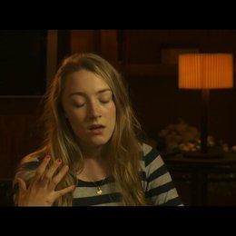 Saoirse Ronan ueber das was sie an der Rolle o 117632 h OV-Interview x eressierte Poster