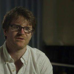 John Maclean - Regisseur - über die Geschichte des Films - OV-Interview Poster