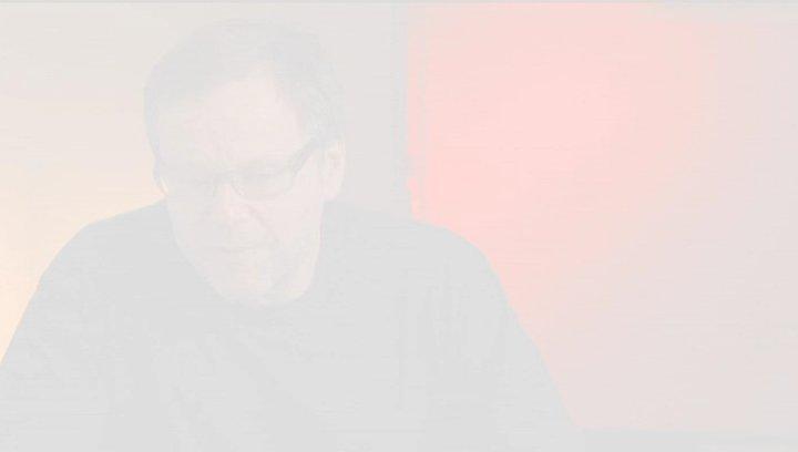 Fernando Meirelles (Regie) über die Darsteller - OV-Interview Poster