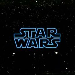 Trailer 1 - OV-Trailer Poster