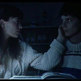Die Liebenden des Polarkreises - Trailer Poster