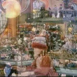 Santa Clause 2 - Eine noch schönere Bescherung - Trailer Poster
