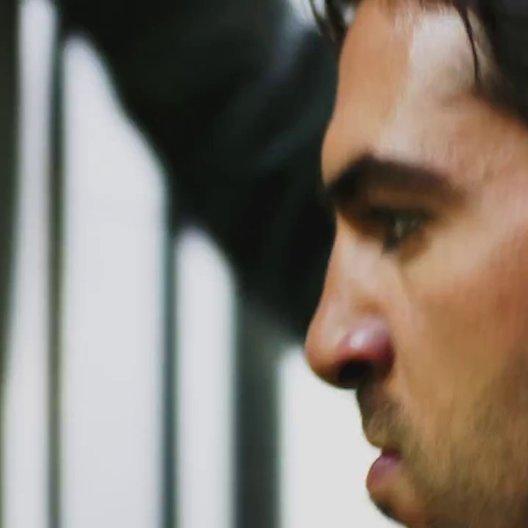 "Fack Ju Göhte: ""Automat"" (VoD-BluRay-DVD-Trailer) Poster"
