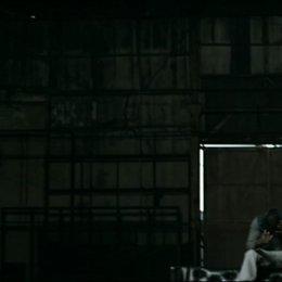 Musikvideo3 / Trey Songs - Already Taken - Sonstiges Poster