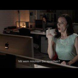 Der kleine Tod. Eine Komödie über Sex. - Teaser Poster