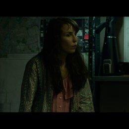 Beatrice besucht Victor - Szene Poster