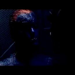 X-Men: Der letzte Widerstand - Trailer Poster