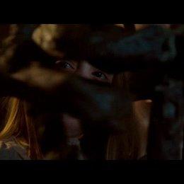 Hänsel und Gretel: Hexenjäger - Trailer Poster