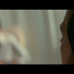 Trance - Gefährliche Erinnerung - Trailer Poster
