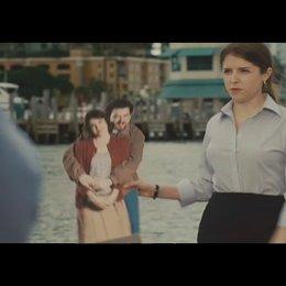 """""""Wir hatten nicht so ne Art von Beziehung."""" - Szene Poster"""