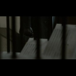 Dame König As Spion (BluRay-/DVD-Trailer) Poster