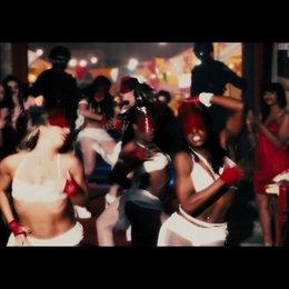Repo! The Genetic Opera - OV-Trailer Poster