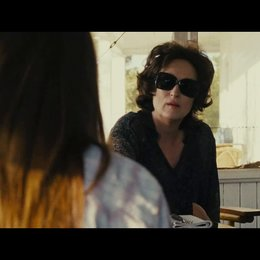 Im August in Osage County - Teaser Poster